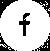 facebook omri koresh