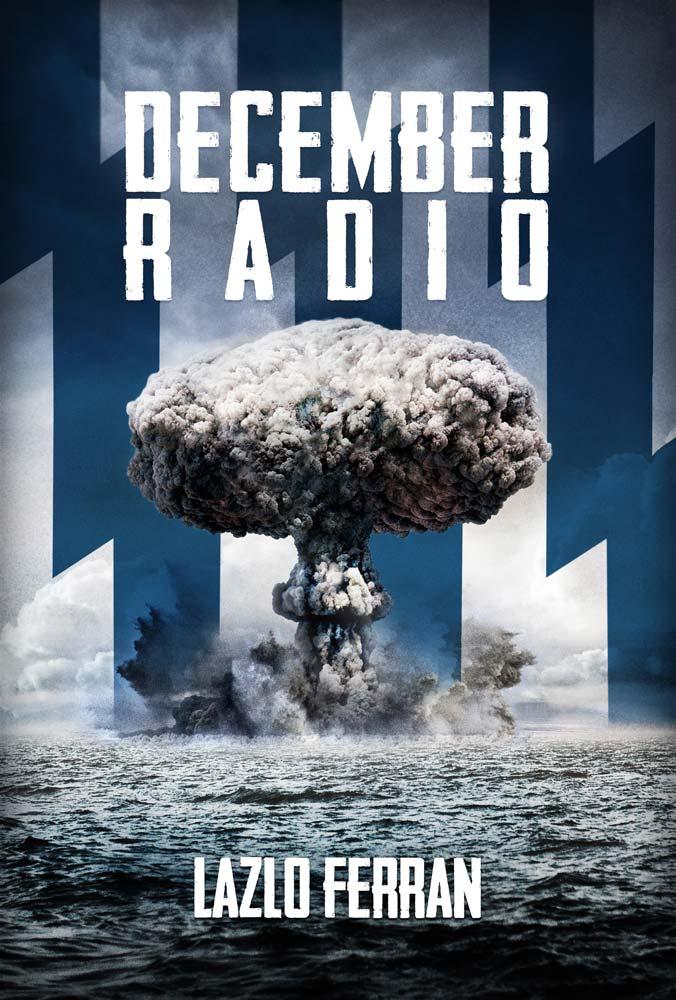 Book: December Radio