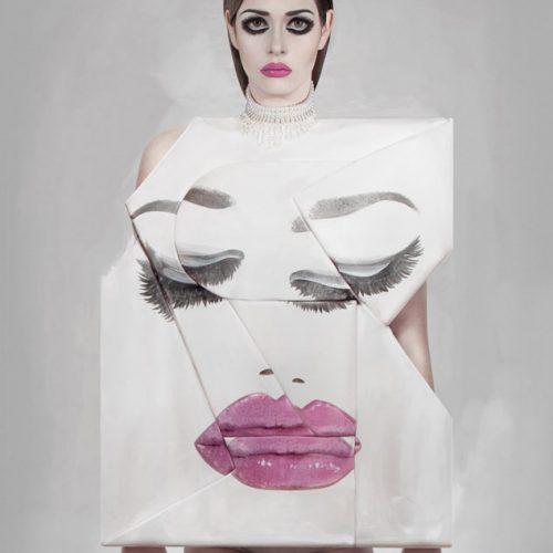 omri koresh, matte painting, artist, painter, omrikoresh, blogger, freaks like me, orit fux, israel, photographer, painter, commisions, hire, manipulation, digital art, oil paintings, sculptures, dolls, i'm not a doll,